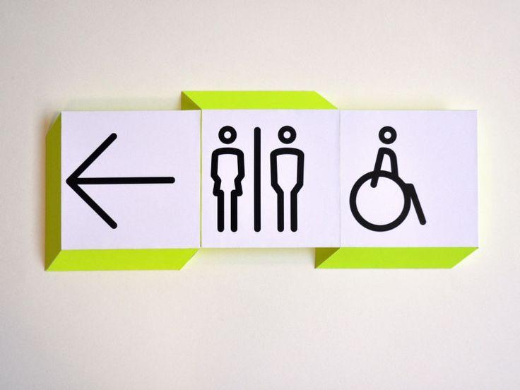 Toilet (36)