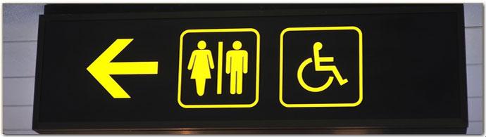Toilet (37)