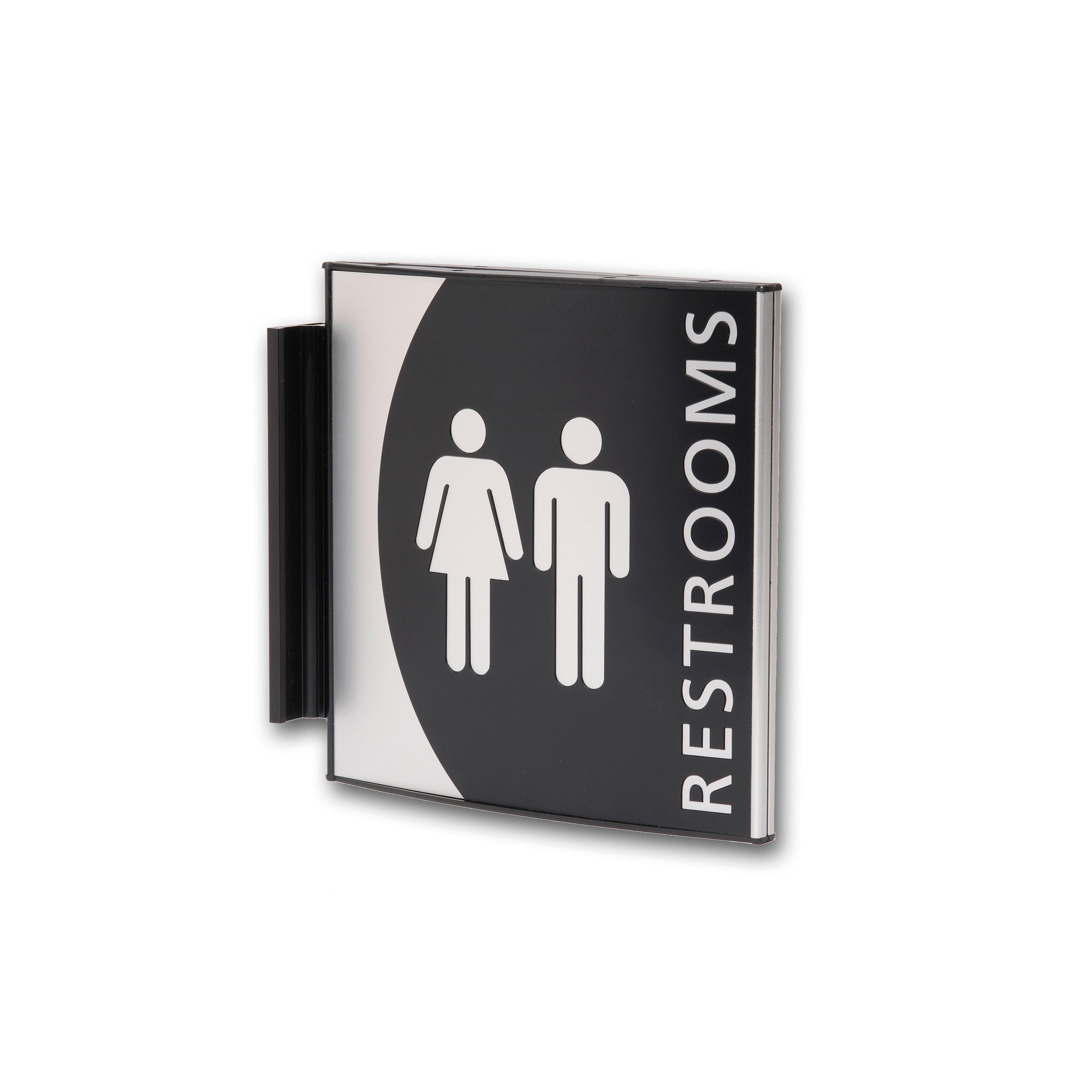 Toilet (39)