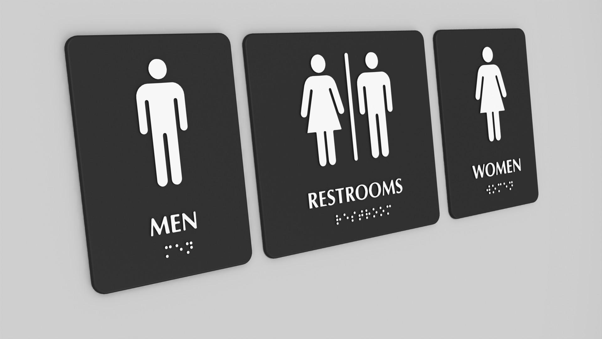 Toilet (4)