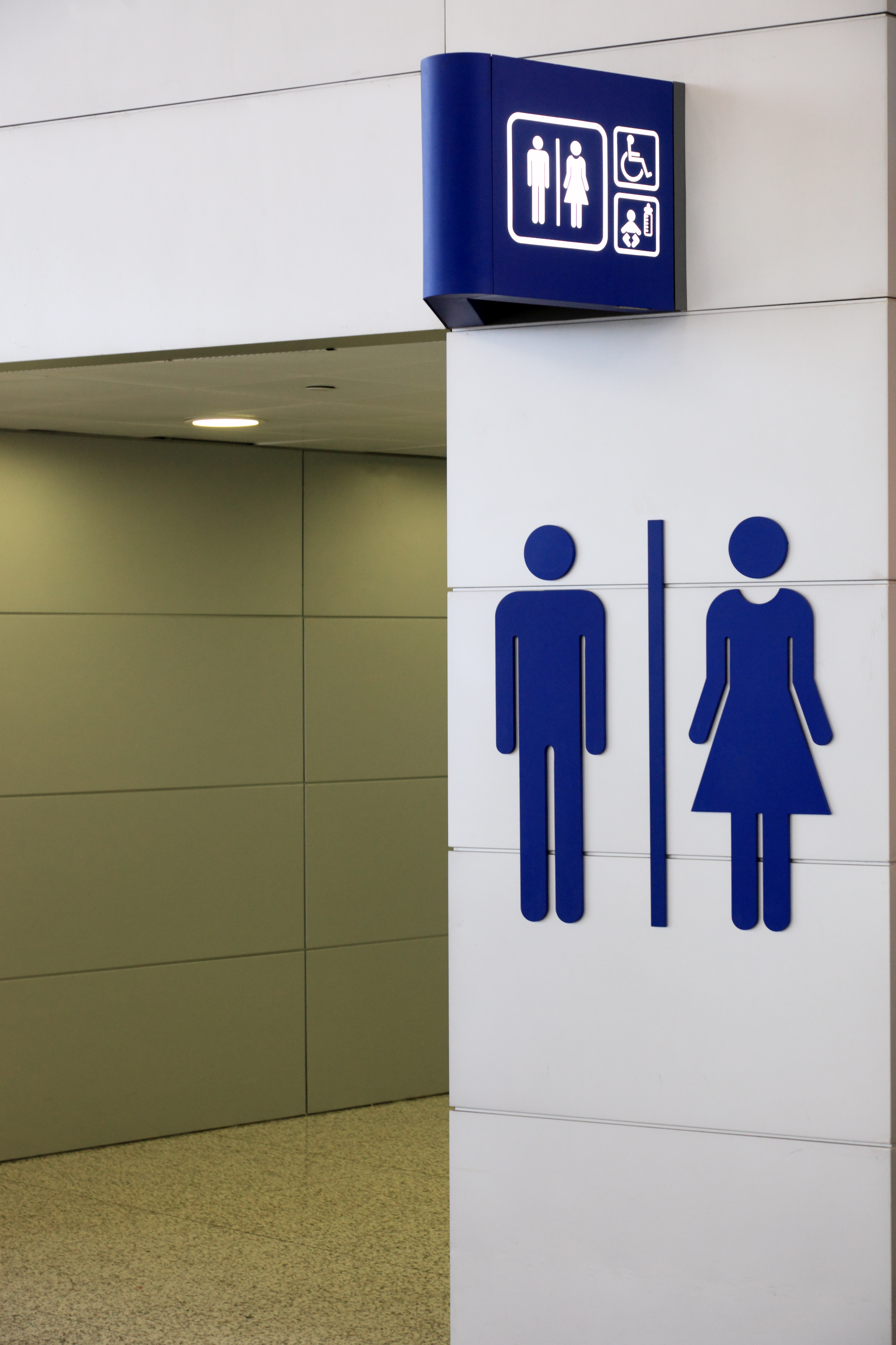 Toilet (40)