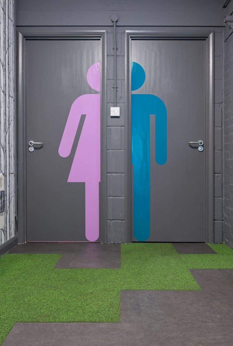 Toilet (5)