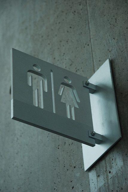 Toilet (8)