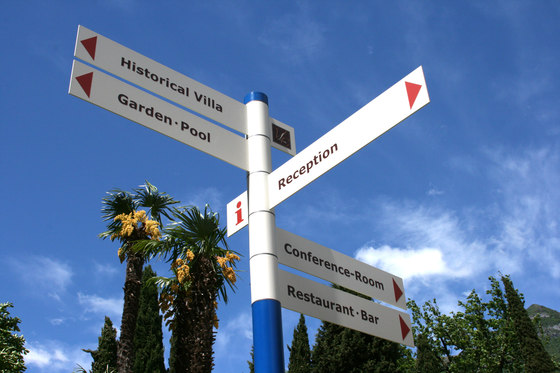 Way Finding (9)